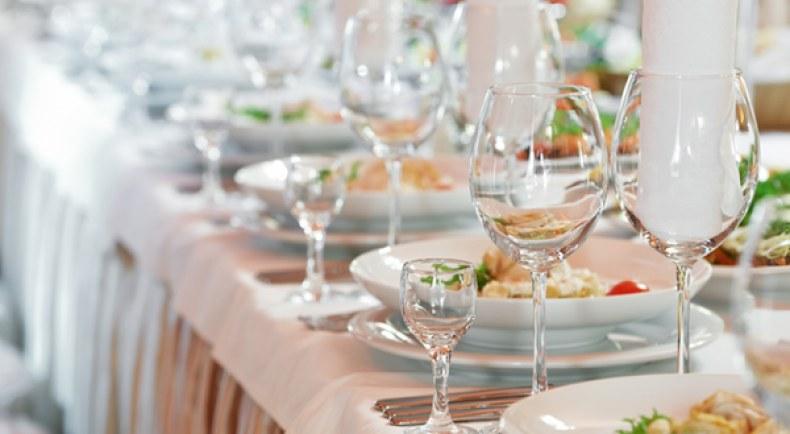 Il Banqueting
