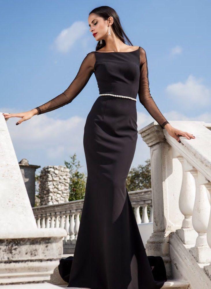 outlet store 36ca3 2053b Nuova Collezione Invito Haute Couture 2019 - Elizabeth Napoli