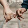 Promessa di Matrimonio: il Verde è d'obbligo