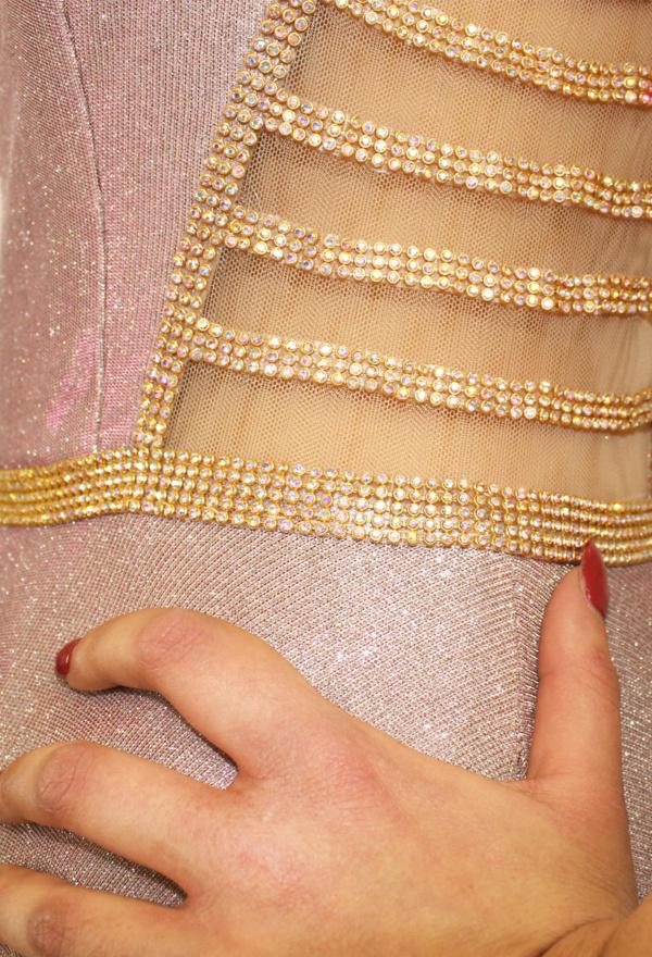 abito-rosa-glitter