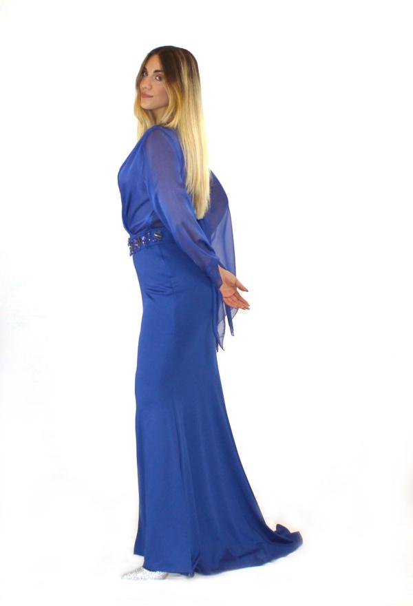 abito-blu-cobalto