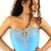 abito-azzurro