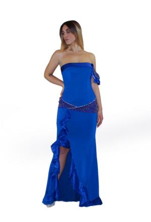 abito-blue-1
