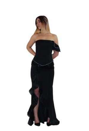 abito-nero