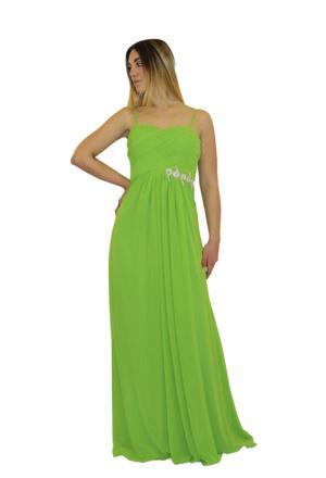 abito-verde