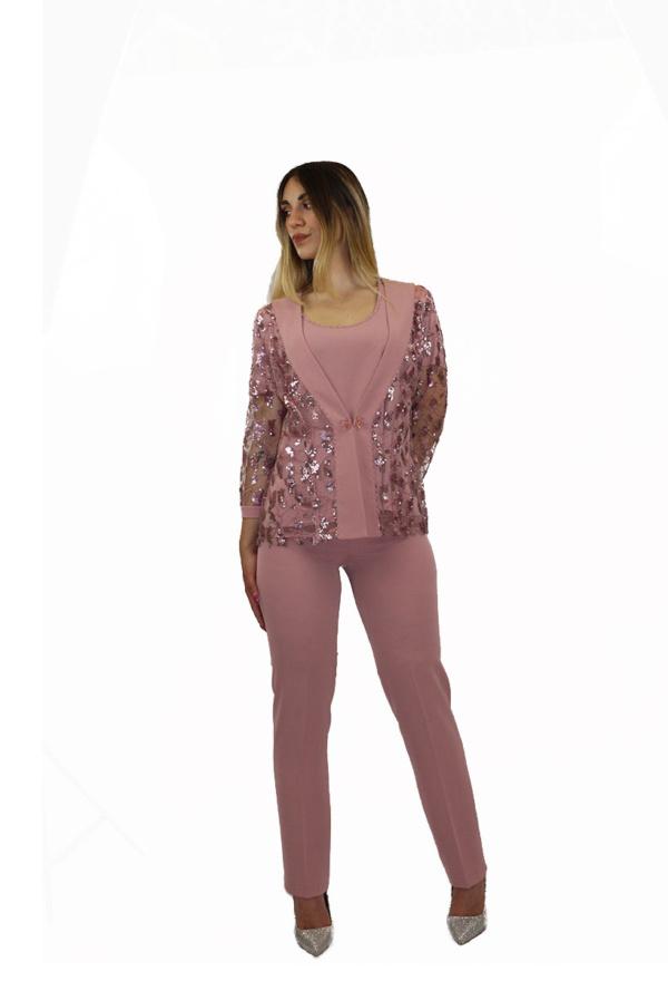 abito-rosa-paola-forti
