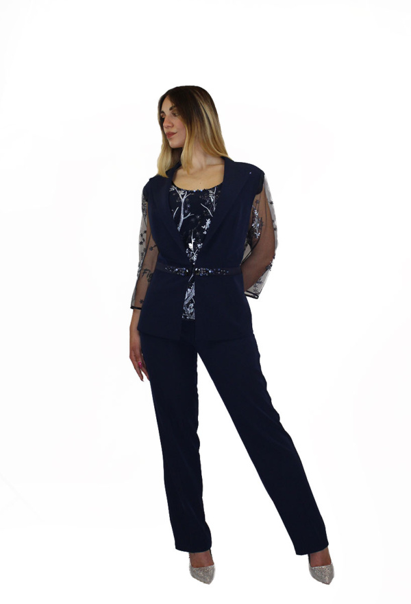 tailleur-blu-sharon