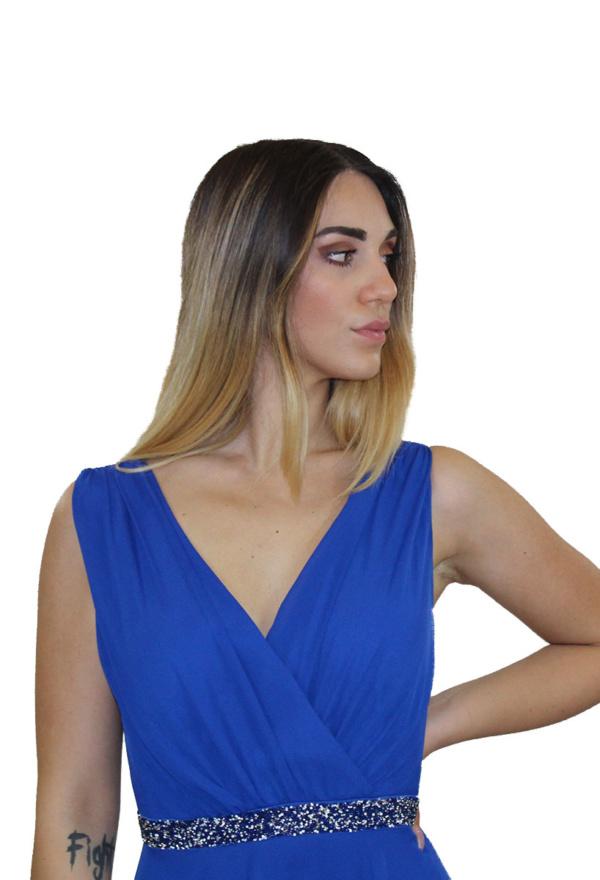 abito-blu-paola-forti
